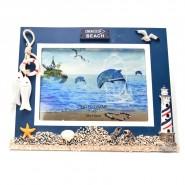 Рамка за снимки 13х18 - морска