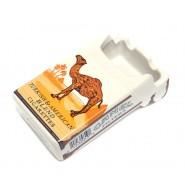 Пепелник - кутия за цигари