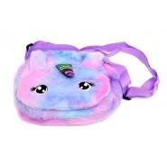 Чанта - еднорог