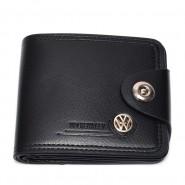 Мъжки портфейл - Volkswagen
