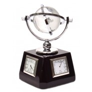 Настолен часовник за бюро