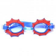 Детски очила за плуване с фигурки