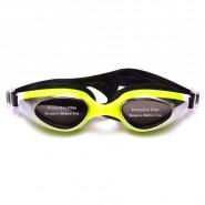Очила за плуване във вода