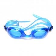 Очила за плуване в басейн