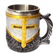 Чаша - рицар