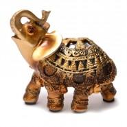 Фигура на слон