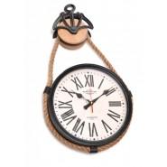 Стенен часовник - макара
