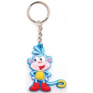 Ключодържател маймунка