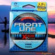 Риболовно влакно 0.30 мм
