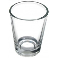 Шот чаша