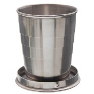 Сувенирна чаша