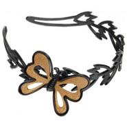 Диадема пеперуда