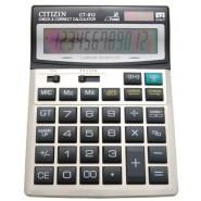 Настолен калкулатор