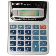 Настолен осем разряден калкулатор