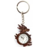 Ключодържател с часовник