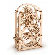 Механичен 3D пъзел - Таймер 20 минути