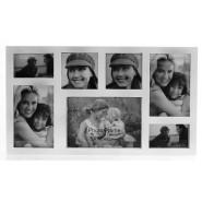 Мултирамка за седем снимки