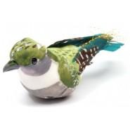 Магнитна фигурка - птиче