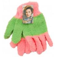 Цветни ръкавици