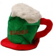 Карнавална шапка