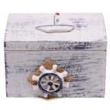 Сувенирна кутийка