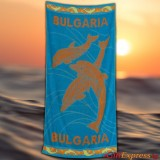 ХАВЛИЯ - делфини