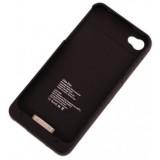 Калъф и зарядно за iPHONE 4