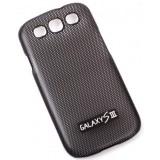 Калъф за Samsung 3