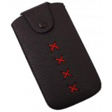 Калъф за iPHONE 5