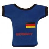 Калъф за телефон - Германия