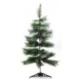 Изкуствена елха
