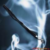 Връзка за електронна цигара