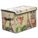 Кутия за съхранение