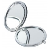 Сувенирно огледало