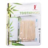 Клечки за зъби