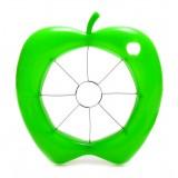 Нож за рязане на ябълки