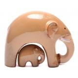 Фигурки на слончета