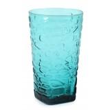Релефна чаша
