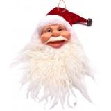 Фигура на Дядо Коледа