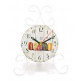 Декоративен часовник