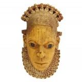 Сувенирна маска