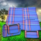 Одеало за пикник