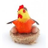 Великденско пиленце