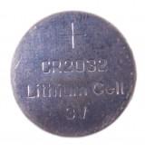 Батерия