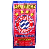 Плажна хавлия - Bayern München