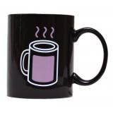 Магическа чаша - кафе