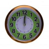 Настолен часовник - будилник