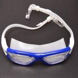 Очила за плуване с уплътняване