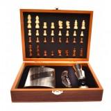 Подаръчен комплект с шах