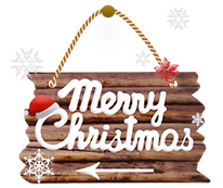 Коледа - шапки и ръкавици